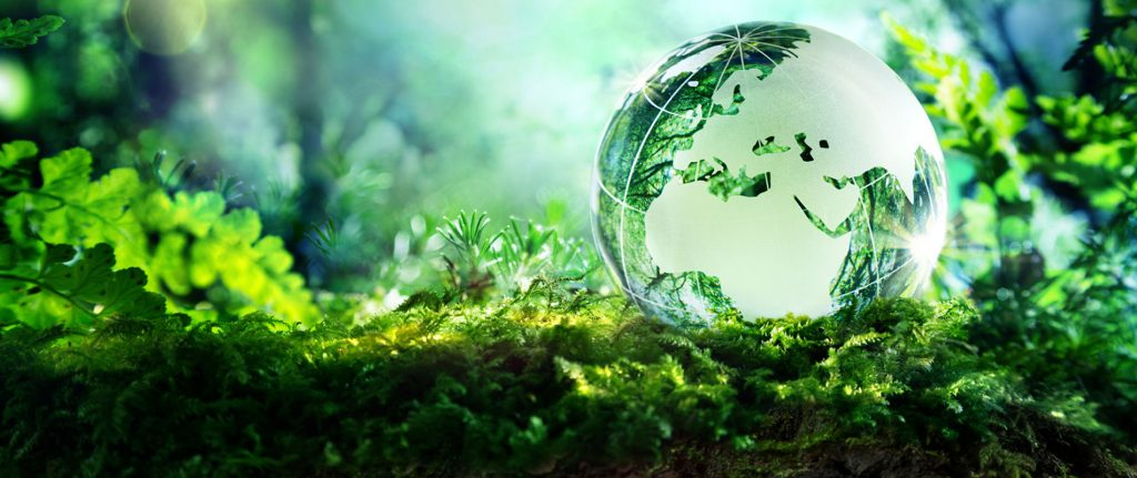 Environmental Protection Solutions